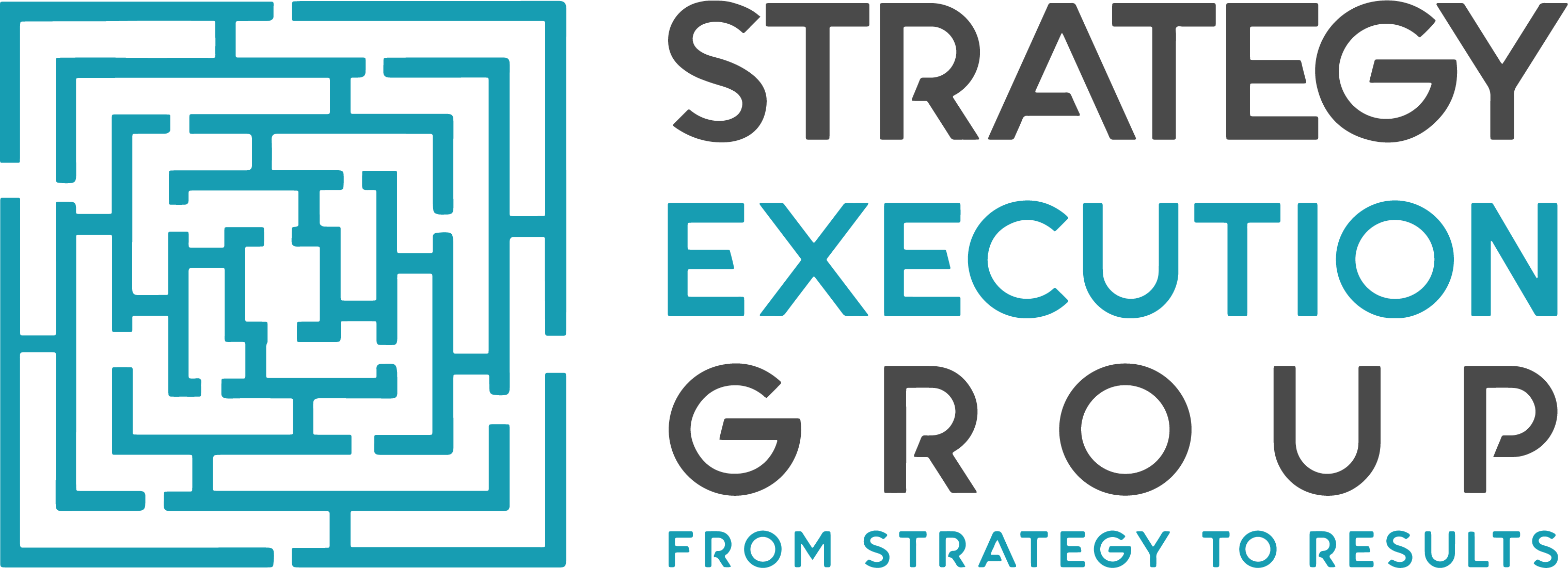 Strategy Execution | Organisational Development | Leadership Development | Team Development | Team Coaching